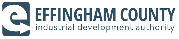 Effingham County Industrial Development Authority logo